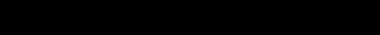 株式会社サングラフィカ