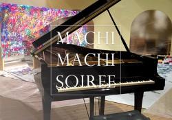 machimachi_03