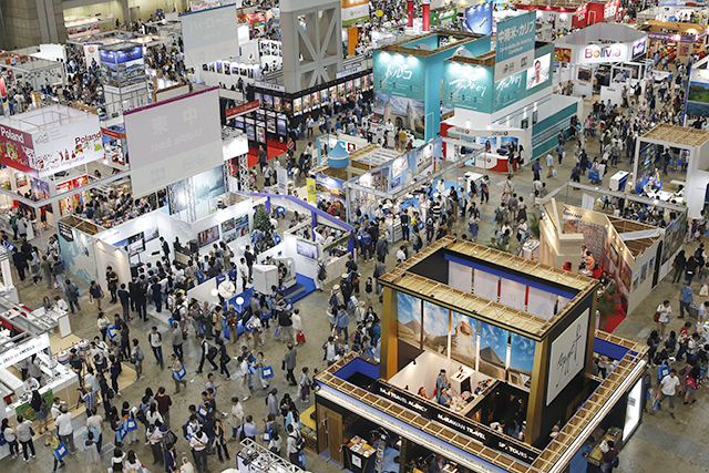 0924_booth_085