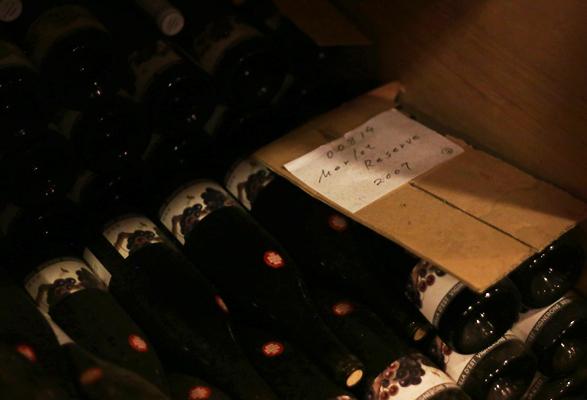 wine_09
