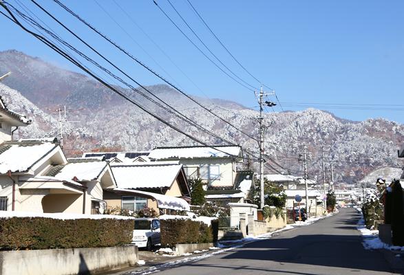 yuki_08
