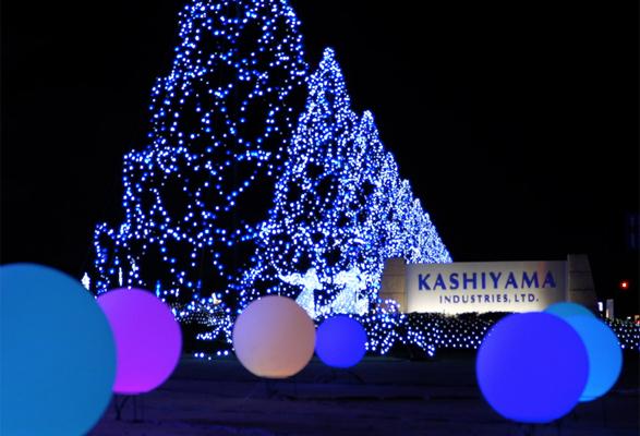 kashiyama_06