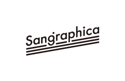 sangraphicaLogo_2019-01