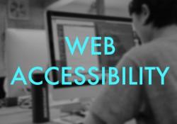 パラリンピックからwebアクセシビリティを考えた話